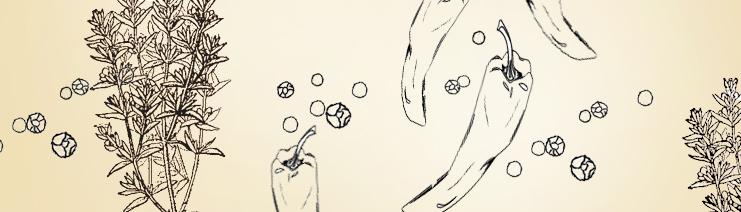 header-uleiuri-condimentate